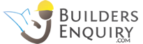 Nigeria's Building and Construction website